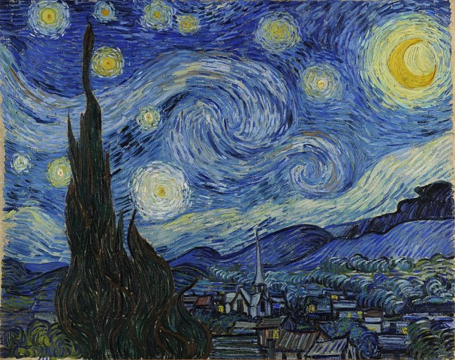 Starry_Night_-_Google_Art_Project