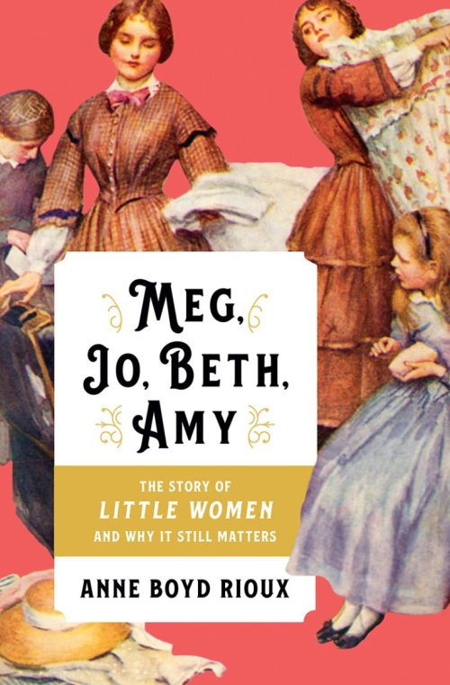 Meg-Jo-Beth-Amy-Cover